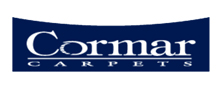 http://www.cormarcarpets.co.uk/
