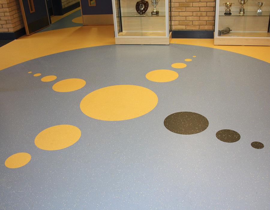 Sisslinghurst School